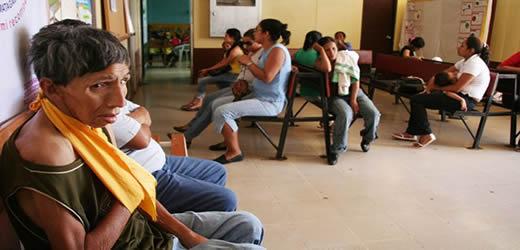 Sendas FM llevó ayuda a las comunidades de Las Trancas, La Lima y Humure aledañas a Matagalpa