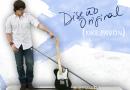 El cantante de música cristiana Kike Pavón presenta nuevo single