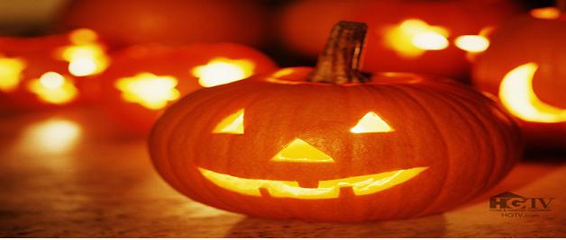 Conozca la verdad acerca de halloween