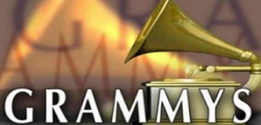 Nominaciones a los premios Grammy en categoría Mejor Albúm Cristiano