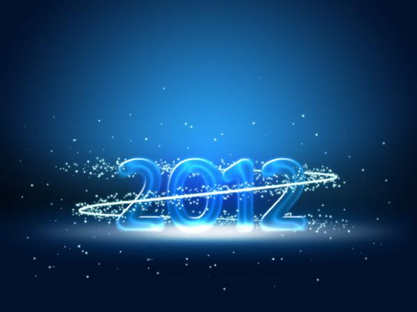 Diez pasos en un nuevo año