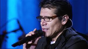 NUEVO Preview › // Te Dejo Ganar //Jesús Adrián Romero › Soplando Vida (Nuevo Proyecto 2012)