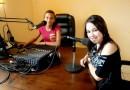 Alondra y Karina B