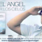 El cantante cristiano Miguel Ángel dedica su primer single al poder de la oración