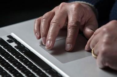 Pornografía online: Un cancer en las iglesias